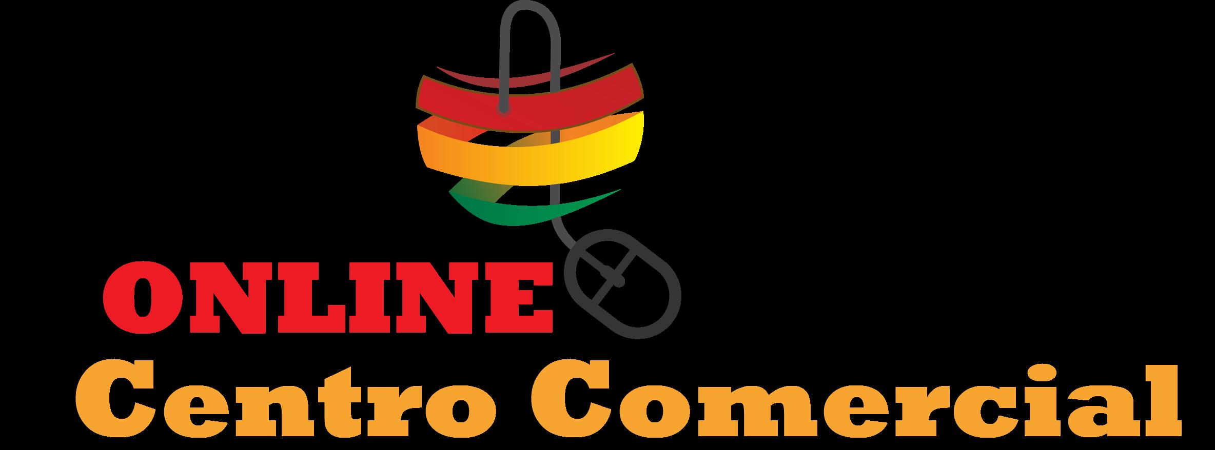 Centro Comercial Online